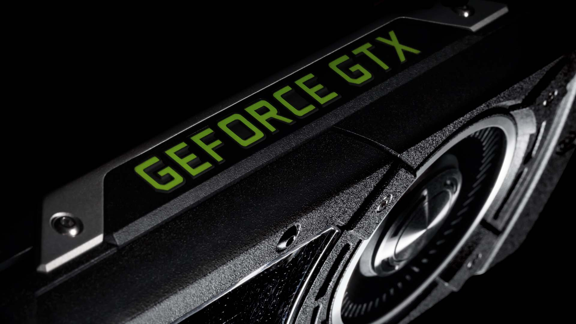NVIDIA Rumored To Prep Its GTX 1050 Ti And 1060 For Upcoming Gaming Notebooks No M Branding Suggests Desktop Class GPUs Be Present