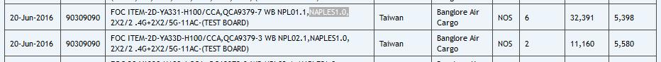 naples-cpu-shipping-manifest