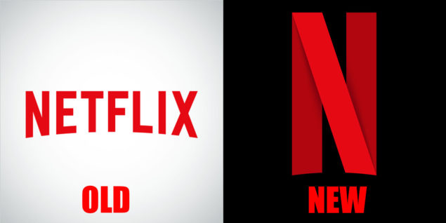 Netflix-Old-New