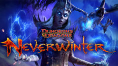 neverwinter-ps4