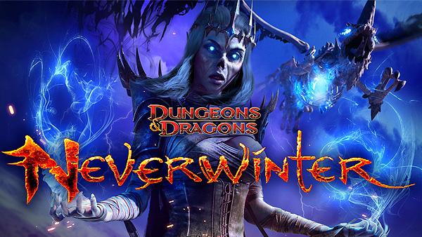 E3 2016: Perfect World Entertainment Hands-On (Neverwinter