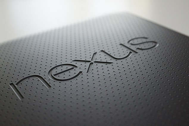 Google Has Published Info Stating When Your Nexus Device Stops Receiving Updates