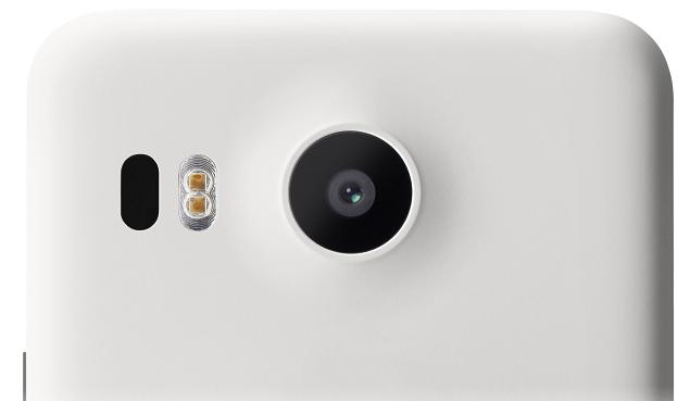 Nexus 5X (2)