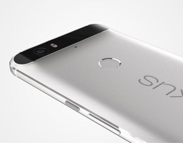 Nexus 6P (2)