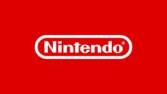 nintendo-logo-1024x576