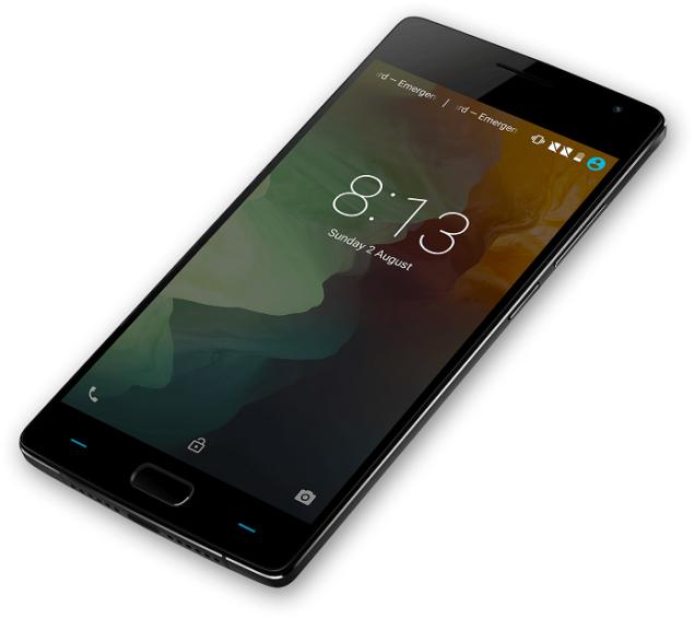 OnePlus 2 (2)