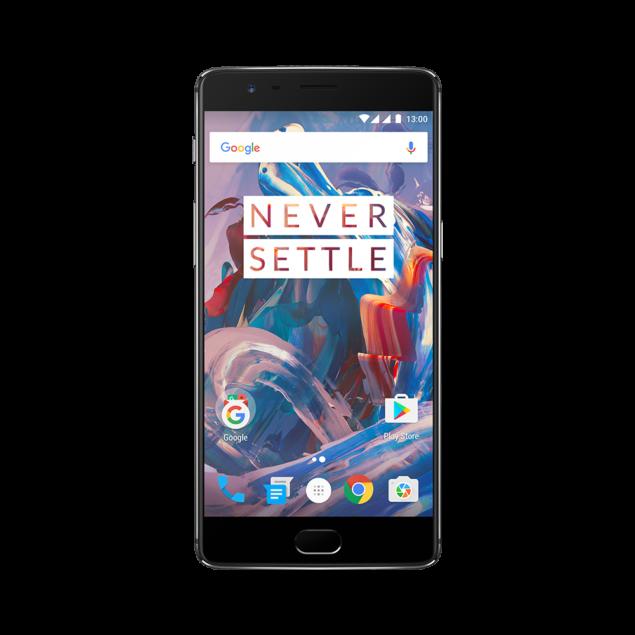 OnePlus (3)
