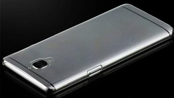 OnePlus 3 leak5-650-80