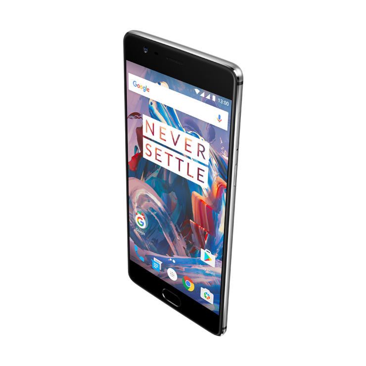 OnePlus Promises To Resolve OnePlus 3 RAM And Other Issues