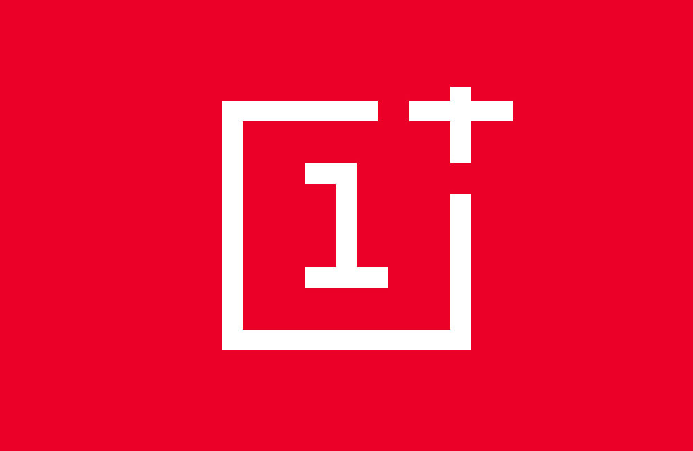 Here's The OnePlus Smartwatch That Never Saw The End Of The Tunnel
