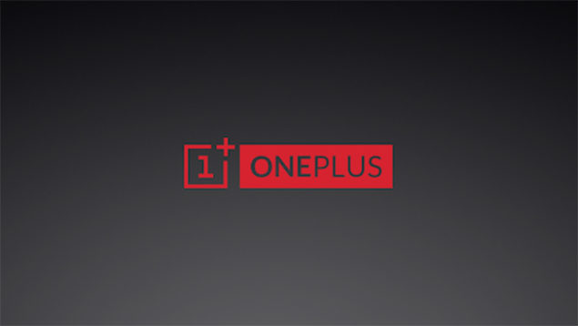 OnePlus Was Prepping A Smartwatch But It's A Good Thing ...