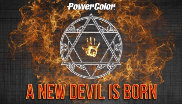 PowerColor-RX-480-DEVIL