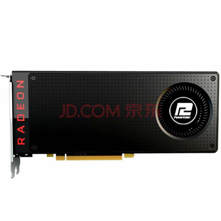 powercolor-radeon-rx-480-graphics-card_1