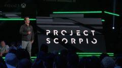 project-scorpio-2