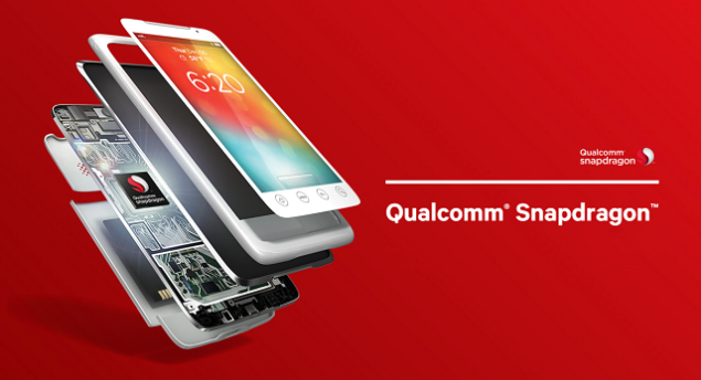 Snapdragon 821 Tipped To Be Possible Successor Of Snapdragon 820