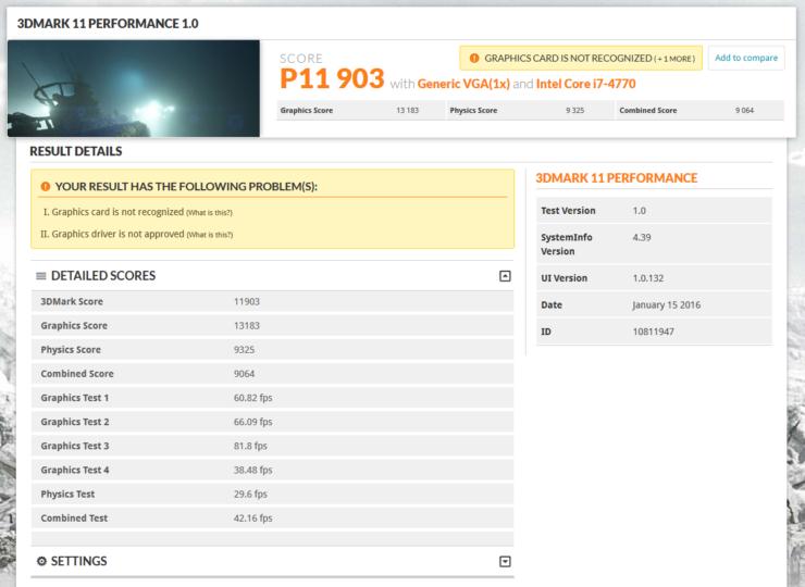 rx-470-3dmark-11-benchmark-1
