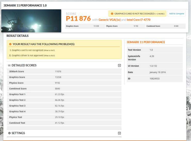 rx-470-3dmark-11-benchmark-2