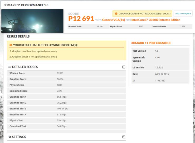 rx-470-3dmark-11-benchmark-3