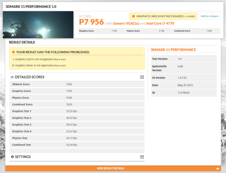 radeon-rx-460-benchmarks-1