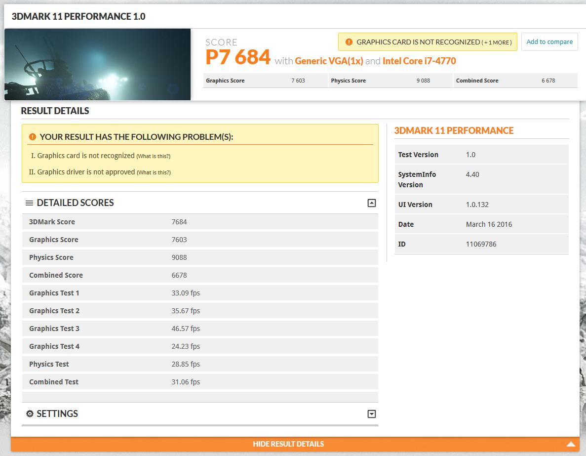 radeon-rx-460-benchmarks-2