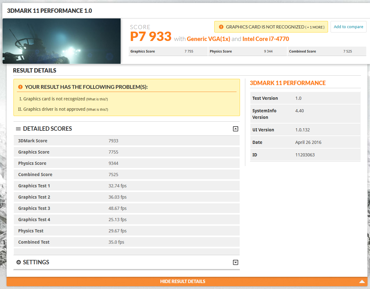 radeon-rx-460-benchmarks-4
