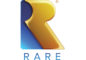 rare-logo_twitter