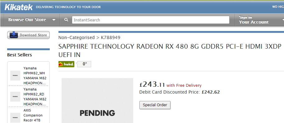 sapphire-technology-radeon-rx-480-8g-gddr5-pci-e-hdmi-3xdp-uefi-i