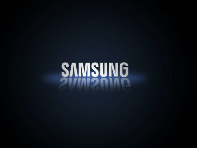 Samsung Reported To Make An Operating Profit That'll Go Beyond $6.8 Billion