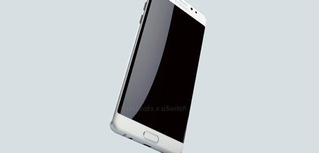 samsung-galaxy-note-6-02-635x305-1