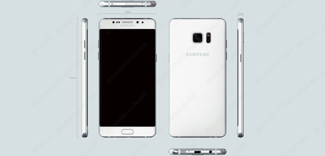 samsung-galaxy-note-6-04-635x305