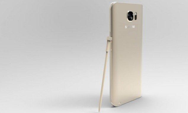 Samsung-Galaxy-Note-6-Concept-635x382