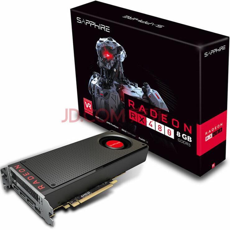 sapphire-radeon-rx-480-graphics-card_5