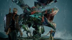 scalebound-thuban-roar