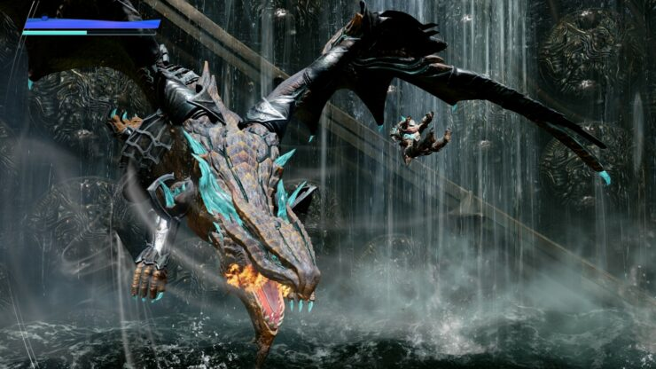scalebound-thuban-catch-in-flight