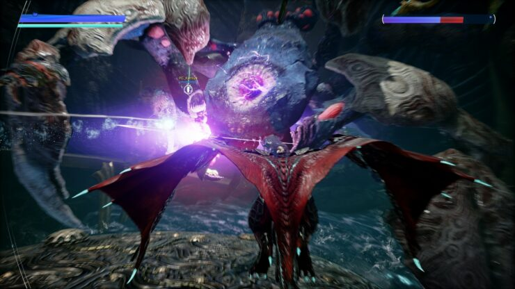 scalebound-thuban-flight-attack