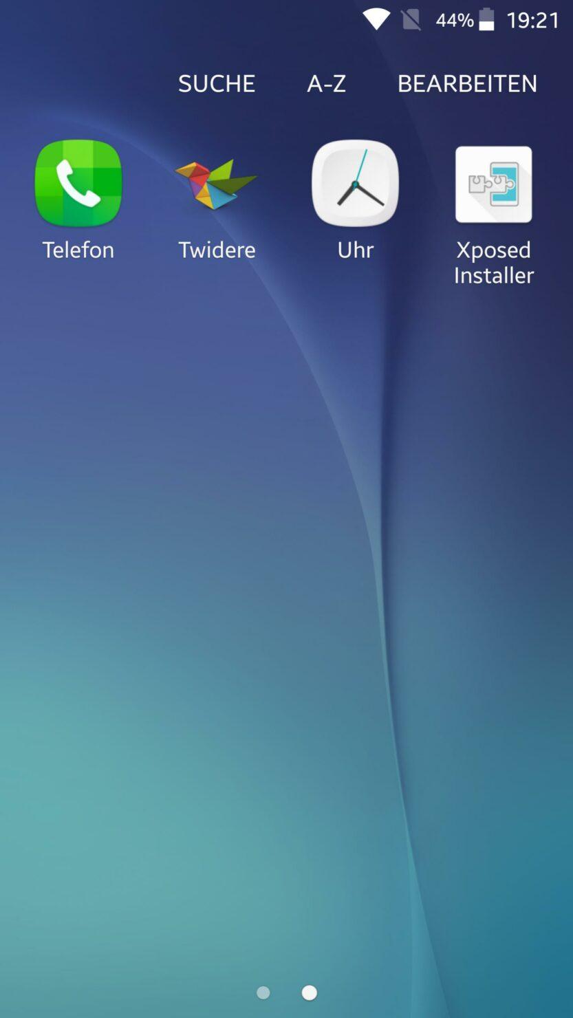 screen-02