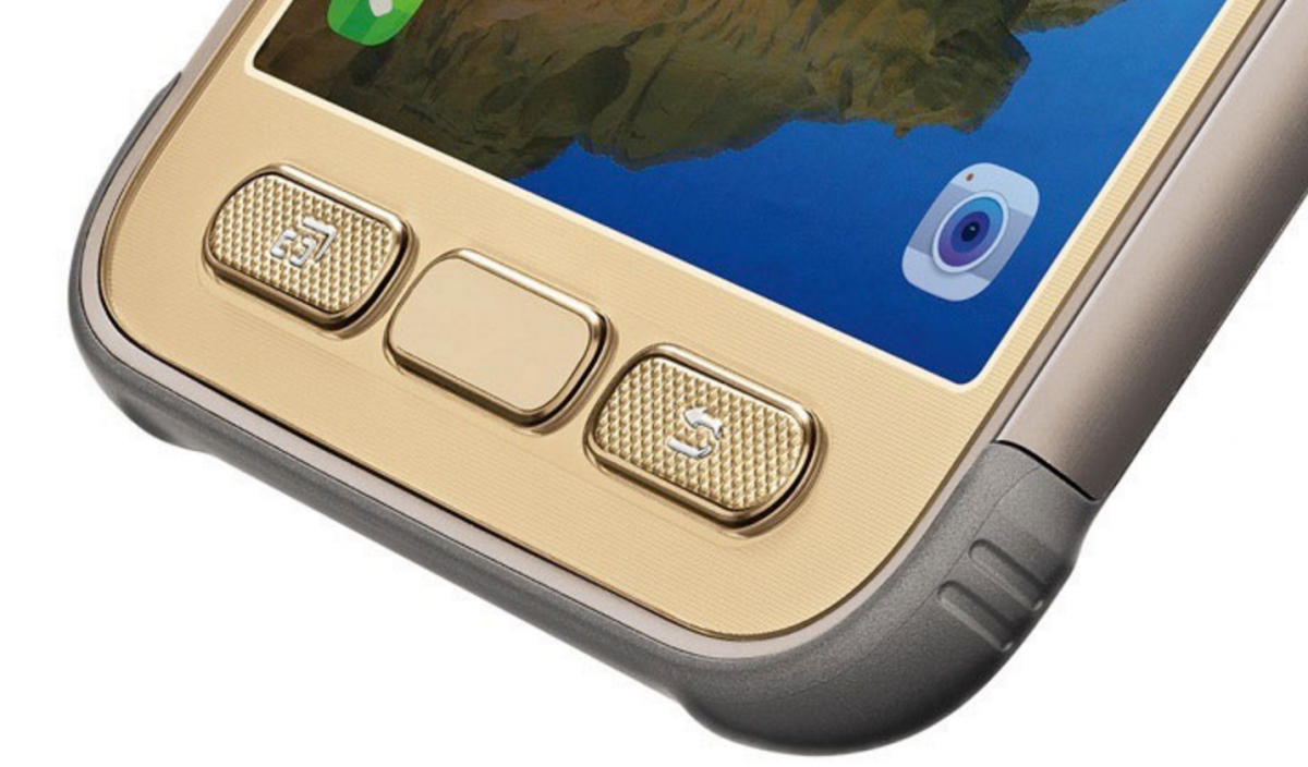 Galaxy S7 Active Carries A Price Of $794.99 But There Are Ways To Get It Cheaply Too