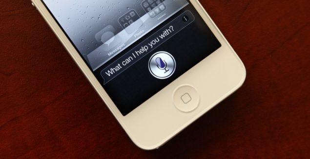 Apple Finally Opening Up Siri To App Developers – Could We See Yet Another Product Down The Road?