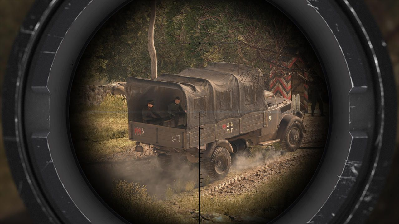 sniper-elite-4-e3-2016-5