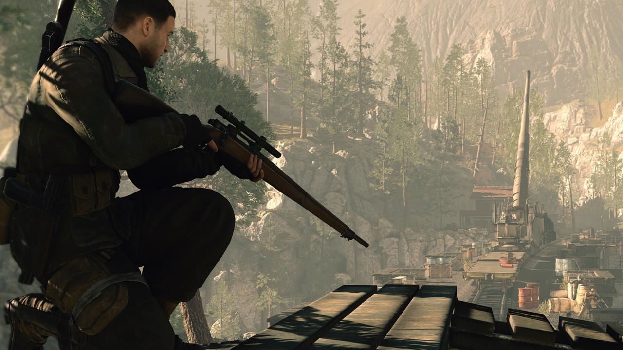 sniper-elite-4-e3-2016-8