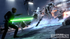 star-wars-battlefront-23