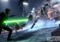 star-wars-battlefront-23