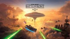 star-wars-battlefront-bespin