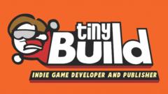 tinybuild-header