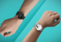 wearables-smartwatches
