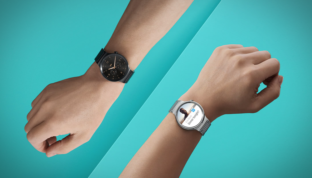 Flash Sale: Insane Discount on Smartwatches, Featuring Lenovo HX03F