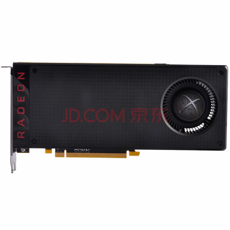 xfx-radeon-rx-480-graphics-card_1