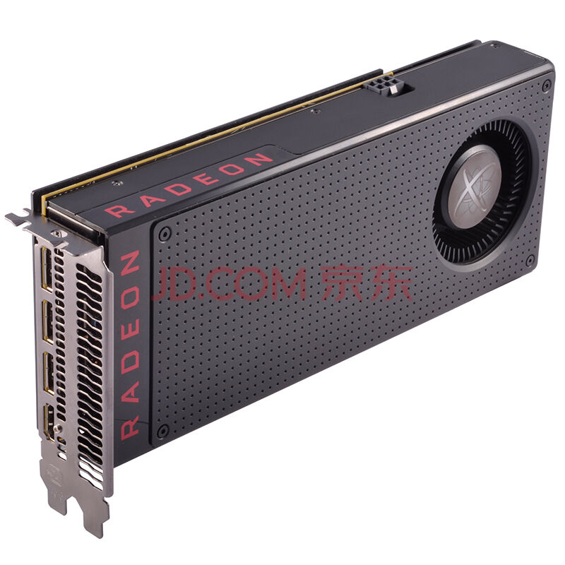 xfx-radeon-rx-480-graphics-card_2