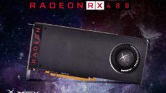 xfx-radeon-rx-480_2