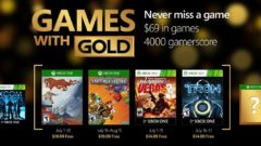 xbox-live-games-with-gold-july-2016